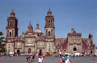 spanish courses in mexico city
